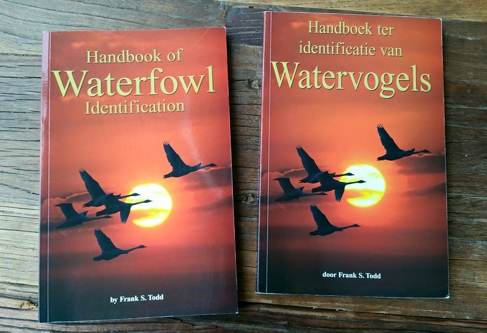 handbook_waterfowl_frank_todd.jpg