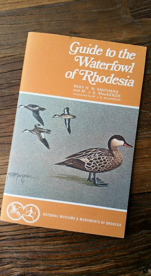 waterfowl_rhodesia.jpg